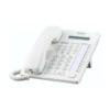 Telephone Panasonic KX-AT7730