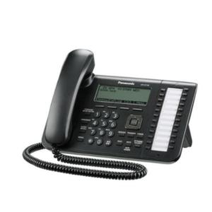 Telephone Panasonic KX-NT136