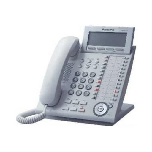 Telephone Panasonic KX-NT346