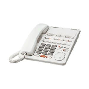 Telephone Panasonic KX-T7450