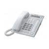 Telephone Panasonic KX-T7665