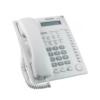 Telephone Panasonic KX-T7730