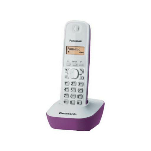 Telephone Panasonic KX-TG1611