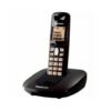 Telephone Panasonic KX-TG6411
