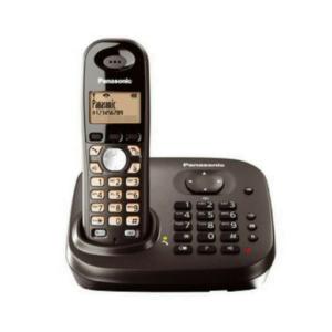 Telephone Panasonic KX-TG7331