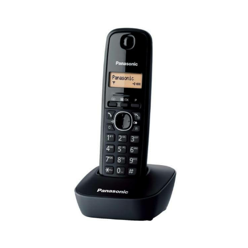 Telephone Panasonic KX-TGB210