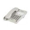 Telephone Panasonic KX-T2371