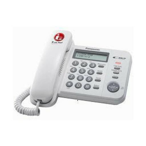 Telephone Panasonic KX-TS560