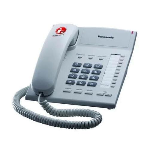 Telephone Panasonic KX-TS820