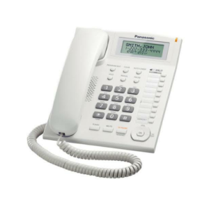 Telephone Panasonic KX-TS885